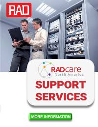 RADCare Support Services
